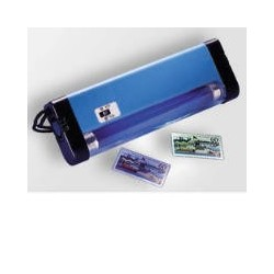 Lighthouse L80 Long Wave UV Lamp