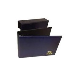 Glen Postcard Album Binder Only