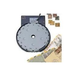 Safe Perfometer Perforation Gauge