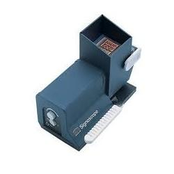 Safe T1 Signoscope Mark 1 Professional