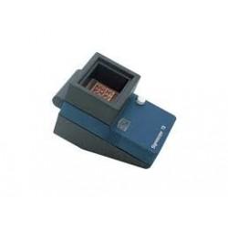 Safe T2 Signoscope